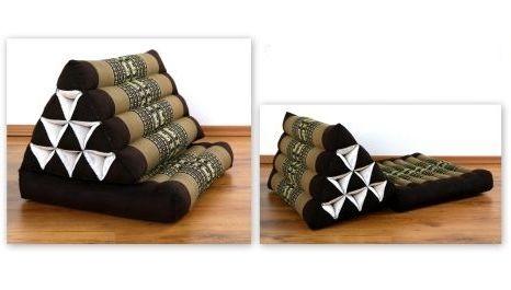 Thai Cushion 1 Fold | Floor Mattress | Thai Pillow - Thaipillow