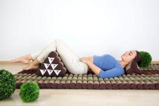 Neck Pillows