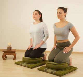 Meditation Set Size L