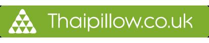 Thaipillow